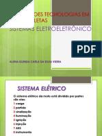 INOVAÇÃOES TECNOLOGIAS EM MOTOCICLETAS22