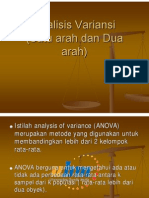 PB3MAT_03Bahan-Analysis of Variance Pert04