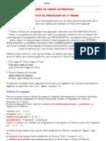 Cálculo de Predicados_PUC