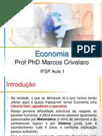 Economia01