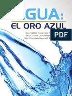 EL_ORO_AZUL