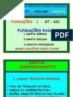 Funda--es Rasas - Projeto Passo a Passo 2006 (1)