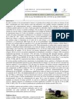 Resumen Tesis Maestria Monteverde 2012_ Impacto Suelo Cerdos a Campo