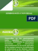 Simbologia Universal