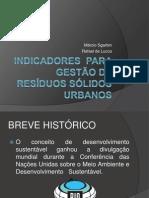 Indicadores Para Gesto de Resduos Slidos Urbanos2.3