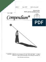 The Portici Ham sundial