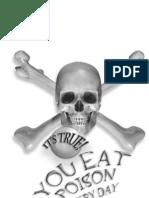 Eat Poison.pdf