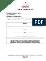 28620EditalProcessoDeCompra