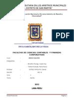 Trabajo de Investigacion Final_2012