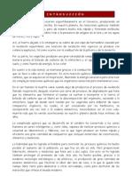 Informe_Quimica