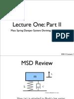 MSDSystemLecturePart 2