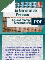 teorageneraldelprocesopresentacin-091210194247-phpapp02