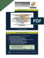 General Course Information Beginner - 337532