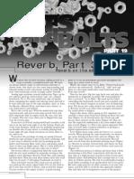 19 Reverb Part3
