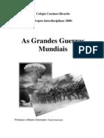 Grandes Guerra s