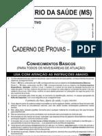 Prova 13067 Ms