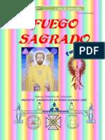 MANUAL DE CURSO - FUEGO SAGRADO CON SIBAK