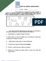 Cuerpos Geometricos Guia 3c2b0