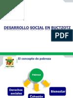 Exposicion Des Social