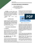 Paper IEEE Alta Tension