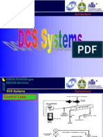 Presentation DCS