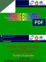 Presentation Expanders