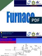 Presentation Furnace