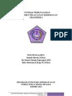 Kp Mpk Transfer i