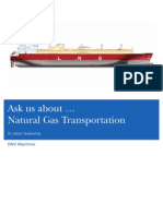 Ask Us About Natural Gas Transportation_tcm155-285956