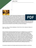 Implantes Carmicos Comando Asthar Parte 1 (New)