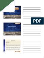 2012-09 Técnicas de Negociação - Anotacoes