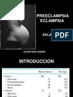 Preeclampsia Eclampsia 1206582774130858 4