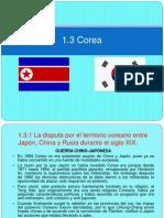 Copia de Expo Corea