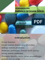 0 Pendahuluan Kuliah Dan Praktikum TFS Solid 2012-2013 (1)