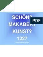 SCHÖN+MAK..