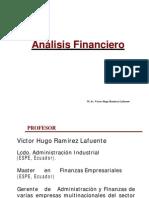 analisisfinanciero-110112122131-phpapp01