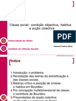 classe_estratificação-Silva_Barcelos[1](3)