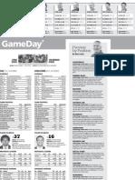 FTC0922 Sp GameDay