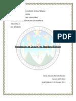 Manual Usua Rio 200714244