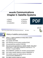 C05 Satellite Systems1