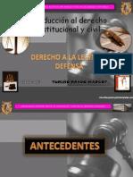 _Introducción