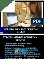 PB5MAT_04Bahan-Strategi Baca Cepat Dan Efektif Pert 5-6