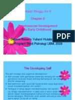 PB6MAT_08Bahan-Psikologi Perkembangan 1 Pert 9