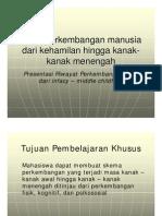 PB8MAT_11Bahan-Psikologi Perkembangan 1 Pert 13