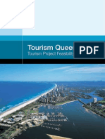 Tourism Feasibility Guide