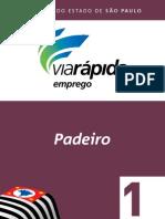 PADEIRO1