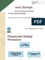 Pemasaran Strategik_3
