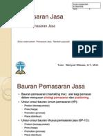 Pemasaran Jasa_3