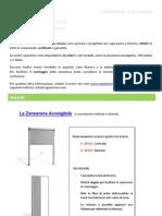 Zanzariere-su-Misura-(Prezzi-Colori-Modelli).pdf
