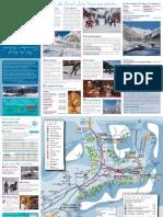 PDF Plan Pistesnordiques Htchampsaur